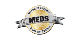MEDS - Maximum Enzyme Delivery System