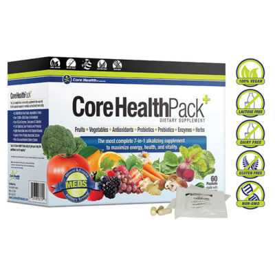 Core-Health-Pack-Front-600x600