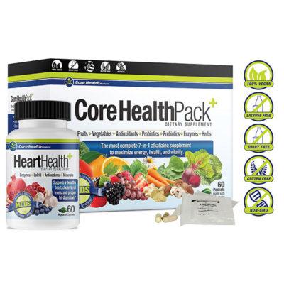 Core-Health-Pack-HeartHealth-600x600