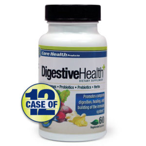 DigestiveHealth-case-500x500
