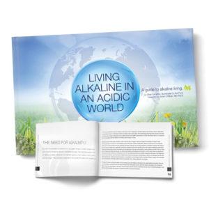 LivingAlkaline-500x500