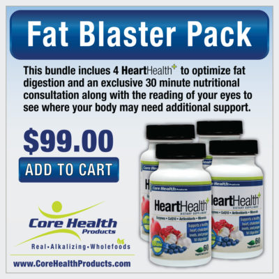 CHP-NewYear-Fat-Blaster-Pack-1200x1200