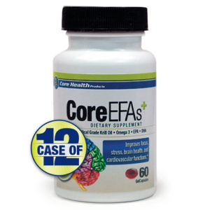 CoreEFA-case-500x500