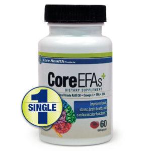 CoreEFA-single-500x500