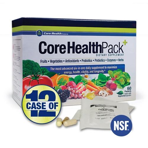 CoreHealthPackCase_NSF