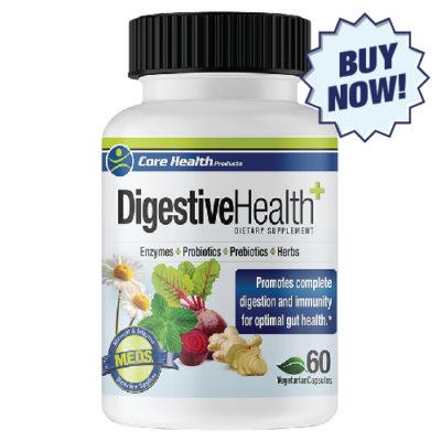 Digestive_BuyNow_500x500-v04