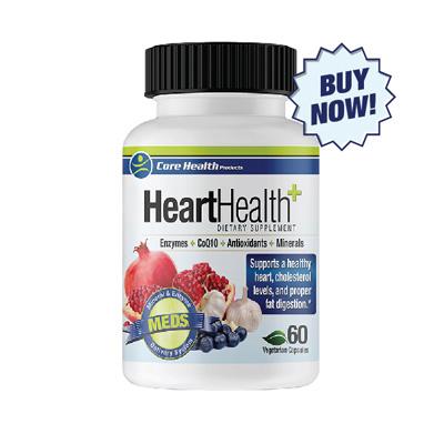 HEARTbuynow