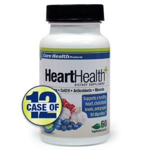 HeartHealth-case-500x500