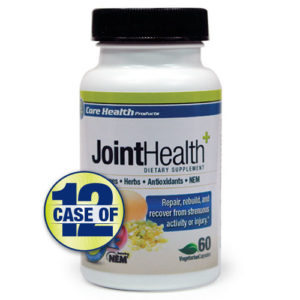JointHealth-case-500x500