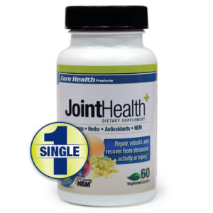JointHealth-single-500x500