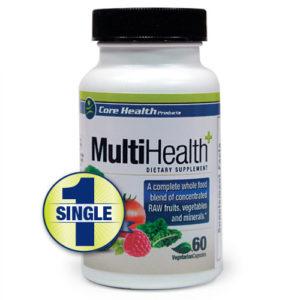 MultiHealth-single-500x500