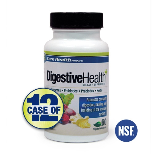 digestivecase_NSF
