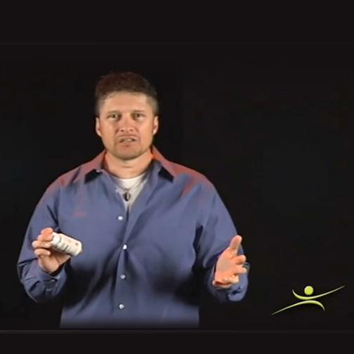 Digestive Health Video