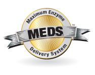 meds_web