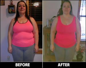 before&after_Gelbert