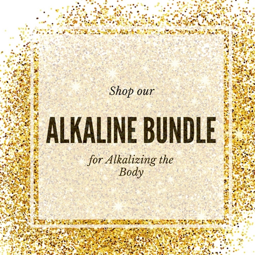 alkaline-bundle