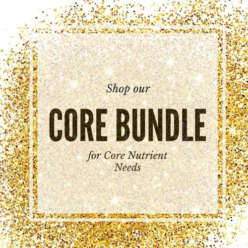 core-bundle