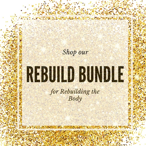 rebuild-bundle