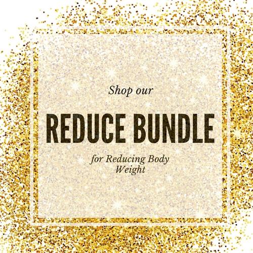 reduce-bundle