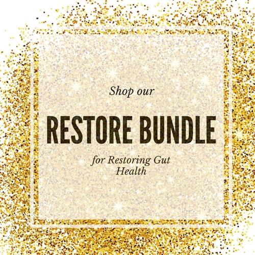 restore-bundle