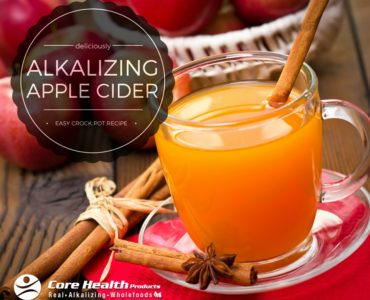 alkalizing-apple-cider