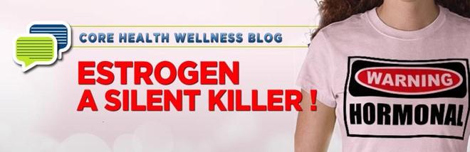 estrogen-blog