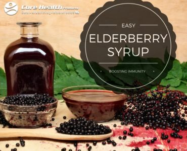 elderberry-syrup
