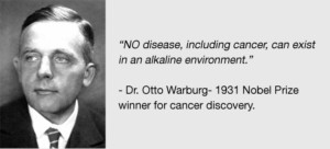 otto-warburg-quote