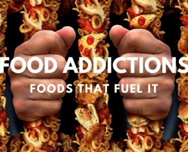 FOOD ADDICT II