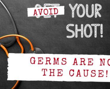 AVOID FLU SHOT