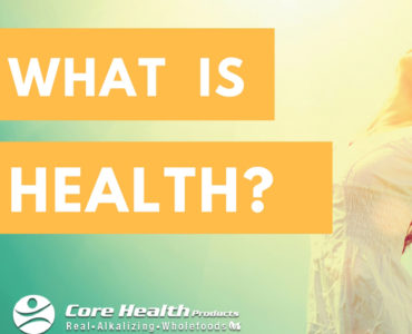 WHAT-IS-HEALTH2