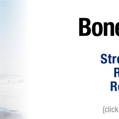 Website-Slider-BoneHealth-1