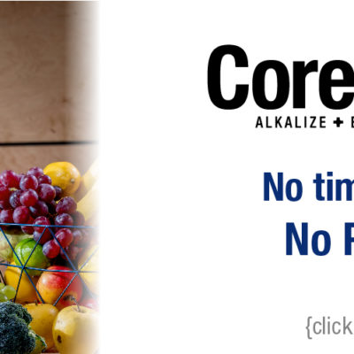 Website-Slider-CoreGreens-2