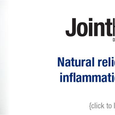 Website-Slider-Joint-Health-3