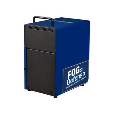 FD-1500-side1-600x600