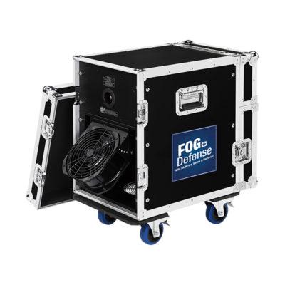 FD-3000-side1-600x600
