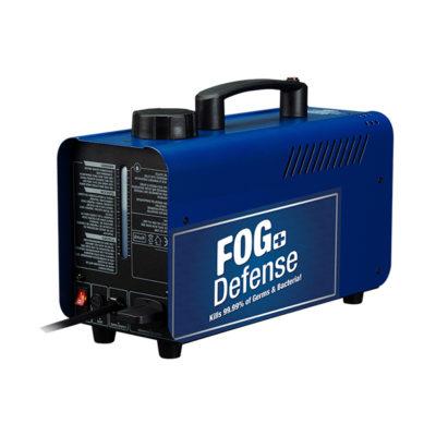 FD-800-side1-600x600